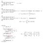 benutzung:formel1.png