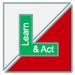 Logo L&A Day