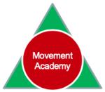 Logo MovA