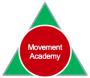 biomechanik:aktuelle_themen:mova_logo.png