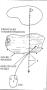 biomechanik:aktuelle_themen:projekte_ss15:frontales_wasserhindernis.png