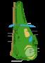 biomechanik:aktuelle_themen:projekte_ss15:gk_golf1.png