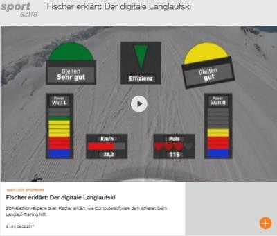 """ Abb.8 """"Blick durch die Brille"""", https://www.zdf.de/sport/zdf-sportextra/fischer-erklaert-digitaler-ski-100.html"""