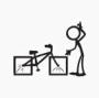 biomechanik:aktuelle_themen:projekte_ss17:icon_atsb1701.png