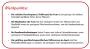 biomechanik:aktuelle_themen:projekte_ss18:merkpunkte.png