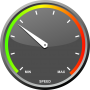 biomechanik:aktuelle_themen:projekte_ss18:speedometer-148960_1280.png