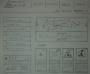 biomechanik:aktuelle_themen:projekte_ss19:1.png