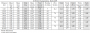 biomechanik:aktuelle_themen:projekte_ss21:screenshot_2021-06-14_at_11-59-34_microsoft_word_-_15_mackala_10pix_1line_corrected_-_mackala-akinematicsanalysisofthreebes_..._.png