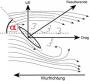 biomechanik:dynamik:dynamischer_auftrieb-diskus.png