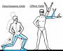 biomechanik:dynamik:kette.png