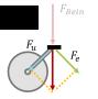 biomechanik:dynamik:kurbelenergieumwandler.png