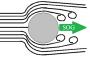 biomechanik:dynamik:sog.png