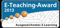 eta_a_2013_logo.png