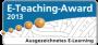 biomechanik:eta_a_2013_logo.png