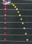 biomechanik:kinematik:horizontale_und_vertikale_kugel.png