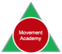biomechanik:logo_mova.png