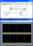 biomechanik:modellierung:dm_act_matlab.png