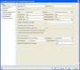 biomechanik:modellierung:dm_configuration_auto.png