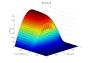 biomechanik:modellierung:dm_muskelkraft.png