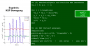 biomechanik:modellierung:matlab_integration3.png