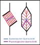 biomechanik:muskel:querschnitt.png