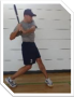 biomechanik:projekte:baseball_icon.png
