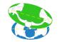 biomechanik:projekte:biom6.png