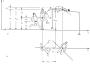 biomechanik:projekte:flug.png