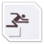 biomechanik:projekte:huerden_icon.png
