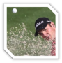 biomechanik:projekte:icon_golf.png
