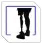 biomechanik:projekte:prothetik_icon.png