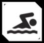 biomechanik:projekte:schwimmen_icon.png