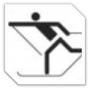 biomechanik:projekte:ski_langlauf_icon.png