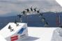 biomechanik:projekte:snowboarden.png