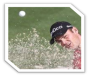 biomechanik:projekte:ss2012:icon_golf.png
