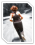 biomechanik:projekte:ss2012:icon_langstrecke.png