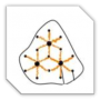 biomechanik:projekte:ss2012:icon_titin.png