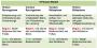 biomechanik:projekte:ss2013:123.png