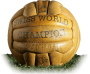 biomechanik:projekte:ss2013:1954_swiss_wc-match_ball.png
