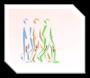 biomechanik:projekte:ss2013:gangarten.png