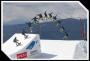 biomechanik:projekte:ss2013:icon_snowboarden.png