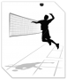 biomechanik:projekte:ss2013:icon_volleyball.png