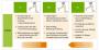 biomechanik:projekte:ss2013:laufstil.png