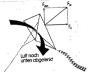 biomechanik:projekte:ss2014:flugdrache.png