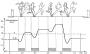 biomechanik:projekte:ss2014:geschwindigkeitsverlauf_zwischenhuerdenlauf.png