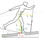 biomechanik:projekte:ss2014:momentenbild.png