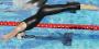 biomechanik:projekte:ss2014:schwimmanzug.png