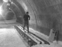 biomechanik:projekte:ss2014:skilanglauftestplatten.png