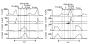 biomechanik:projekte:ss2014:stockkraeftenebeneinander.png