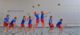 biomechanik:projekte:ss2014:volleyball.png